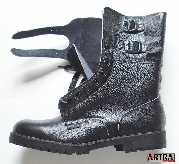 108 Krém na boty 250ml velký 545ad95f9b
