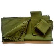 Army shop TREFA Vojenský prodej Kameničky 23d40b2f89