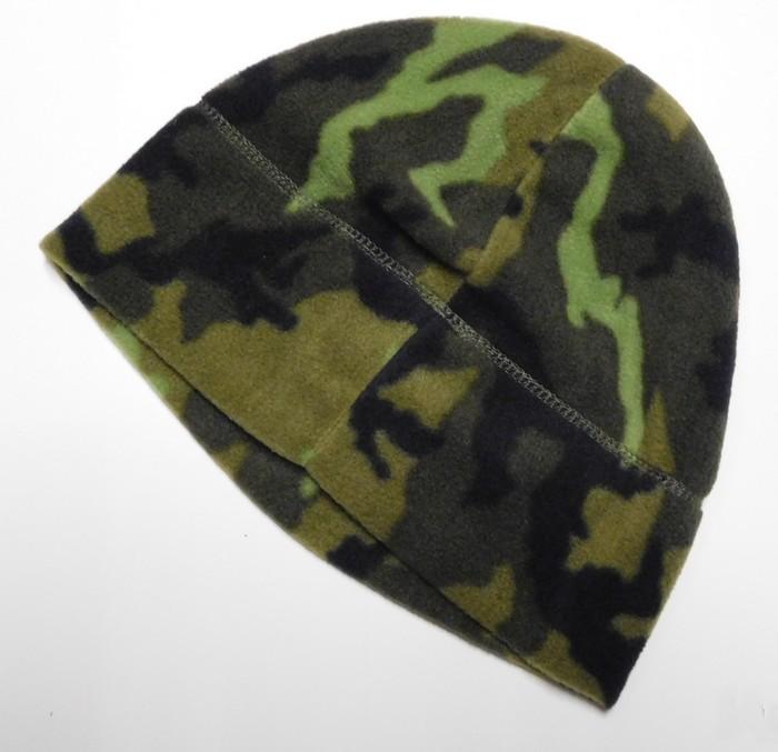 Čepice zimní  bfdbb0012e